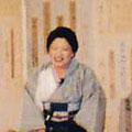 大掛きみ子の新潟県昔話CD