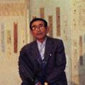 山崎正治の新潟県昔話CD