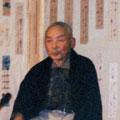 バラエティ豊かな名人選昔話CD
